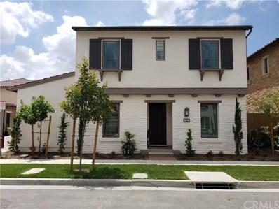 112 Donati, Irvine, CA 92602 - MLS#: OC19269603
