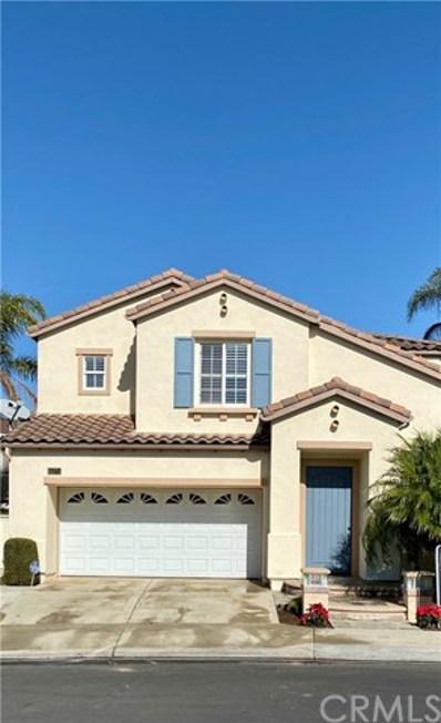 5375 Charlotta Drive, Huntington Beach, CA 92649 - MLS#: OC19270343