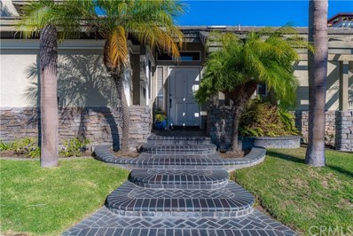 1901 Lake Street, Huntington Beach, CA 92648 - MLS#: OC19271322