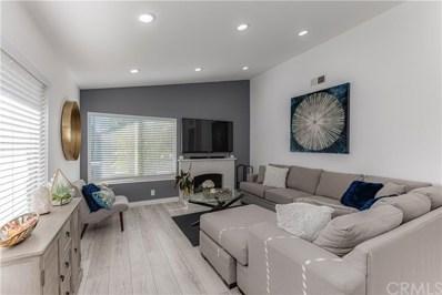 922 W Alpine Avenue, Santa Ana, CA 92707 - MLS#: OC19271460