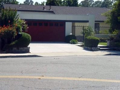 23911 Sprig, Mission Viejo, CA 92691 - MLS#: OC19272946
