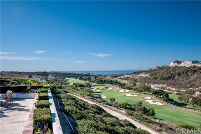 5 Costa Del Sol, Dana Point, CA 92629 - MLS#: OC19273084