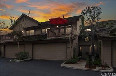 2056 Sea Cove Lane, Costa Mesa, CA 92627 - MLS#: OC19273180