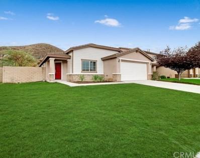 29356 Escalante Road, Canyon Lake, CA 92587 - MLS#: OC19273236