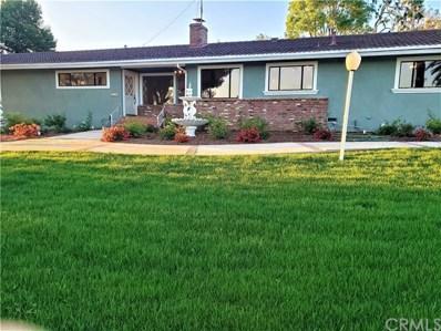 6470 La Cumbre Road, Somis, CA 93066 - MLS#: OC19273376