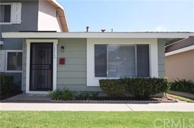 19769 Claremont Lane, Huntington Beach, CA 92646 - MLS#: OC19273635