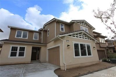 58 RAY, Irvine, CA 92618 - MLS#: OC19274615