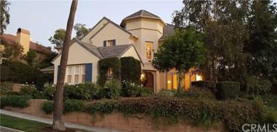632 Coate Court, Altadena, CA 91001 - MLS#: OC19274869