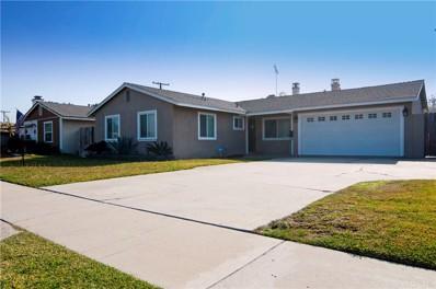 6676 San Alano Circle, Buena Park, CA 90620 - MLS#: OC19274990