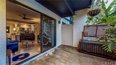 2323 Huntington Street UNIT 701, Huntington Beach, CA 92648 - MLS#: OC19275120