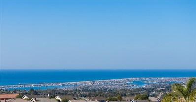 2 San Sebastian, Newport Beach, CA 92660 - MLS#: OC19275150