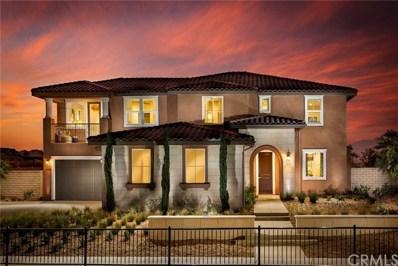 13957 Lily Lane, Riverside, CA 92503 - MLS#: OC19275750