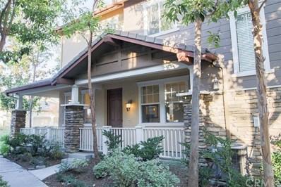 17 Chadron Circle, Ladera Ranch, CA 92694 - MLS#: OC19276705
