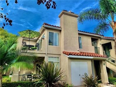 176 Cinnamon Teal, Aliso Viejo, CA 92656 - MLS#: OC19276761