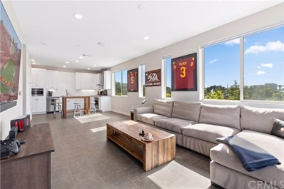 102 Tribeca, Irvine, CA 92612 - MLS#: OC19276896
