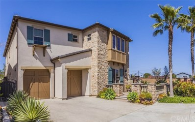 9211 Sheridan Drive, Huntington Beach, CA 92646 - MLS#: OC19276959