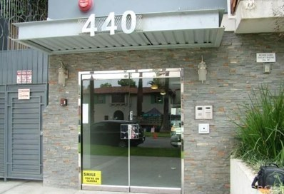 440 S Occidental Boulevard UNIT 204, Los Angeles, CA 90057 - MLS#: OC19277904