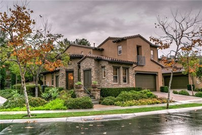 26 Tuscany, Ladera Ranch, CA 92694 - MLS#: OC19278680
