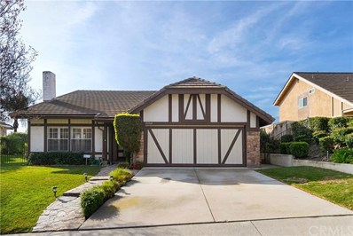 21341 Autumnwood, Lake Forest, CA 92630 - MLS#: OC19279469