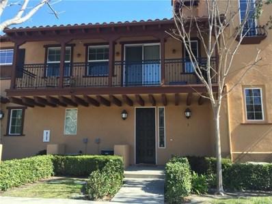5 Vinca Court, Ladera Ranch, CA 92694 - MLS#: OC19280482