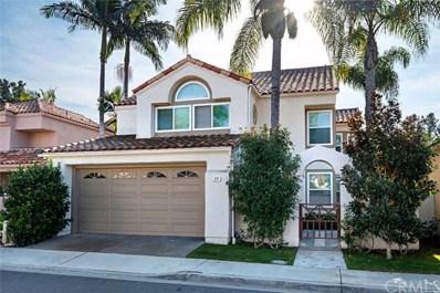 19 Tiara, Irvine, CA 92614 - MLS#: OC19280527