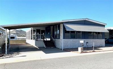 3500 Buchanan UNIT 6, Riverside, CA 92503 - MLS#: OC19280943