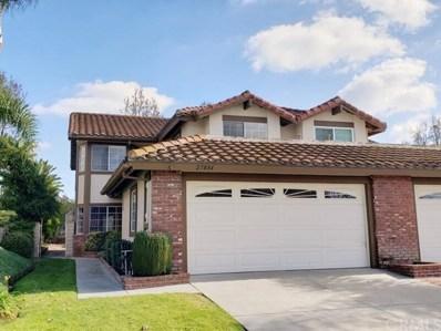 27886 Cummins Drive, Laguna Niguel, CA 92677 - MLS#: OC19281204
