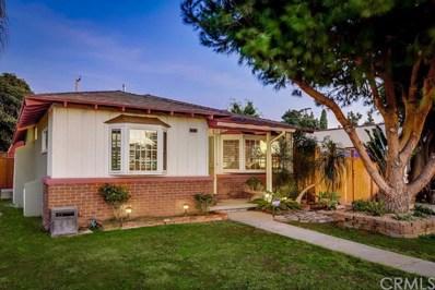 1870 Daisy Avenue, Long Beach, CA 90806 - MLS#: OC19281293