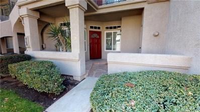 25 Leonado, Rancho Santa Margarita, CA 92688 - MLS#: OC19281301