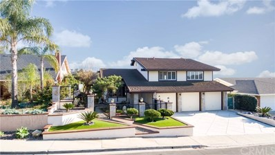 26532 El Mar Drive, Mission Viejo, CA 92691 - MLS#: OC19281402