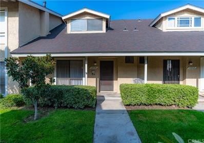 12058 Stonegate Lane, Garden Grove, CA 92845 - MLS#: OC19281679