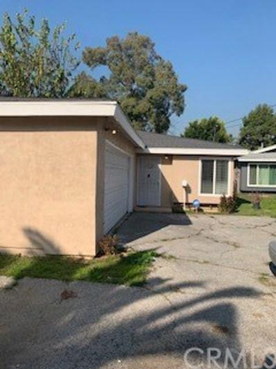 5419 Templeton St, Los Angeles, CA 90032 - MLS#: OC19282407