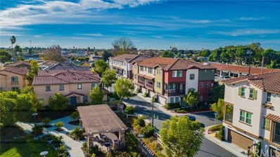 718 S Euclid Street, Fullerton, CA 92832 - MLS#: OC19282979