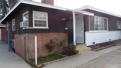 6032 GRAND Avenue, Riverside, CA 92504 - MLS#: OC19283231
