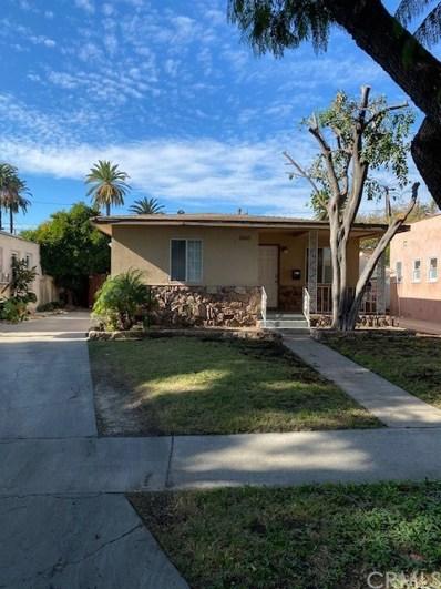 5845 Rose Avenue, Long Beach, CA 90805 - MLS#: OC19283438