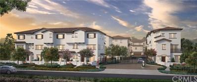 3332 W Mirano Drive W, Anaheim, CA 92801 - MLS#: OC19283562