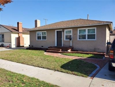 6128 Graywood Avenue, Lakewood, CA 90712 - MLS#: OC19284685
