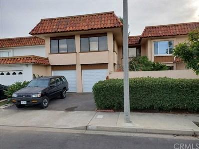 26 Palmento Way, Irvine, CA 92612 - MLS#: OC19284696