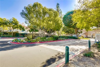 48 Sandpiper Lane, Aliso Viejo, CA 92656 - MLS#: OC19285553