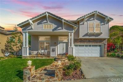20 Wildemere, Rancho Santa Margarita, CA 92688 - MLS#: OC19285837