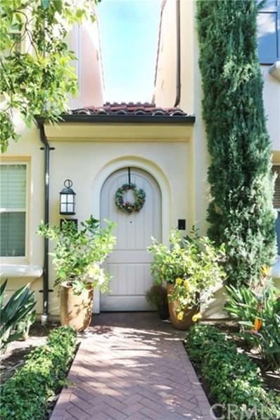238 Overbrook, Irvine, CA 92620 - MLS#: OC19286180
