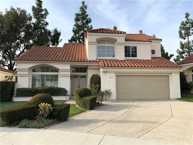 1 Liliano, Irvine, CA 92614 - MLS#: OC19286410