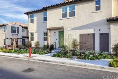 28684 Jardineras Drive, Valencia, CA 91354 - MLS#: OC19286582