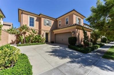 59 Parkdale, Irvine, CA 92620 - MLS#: OC19287043