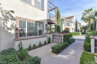 514 S Melrose St, Anaheim, CA 92805 - MLS#: OC19287095