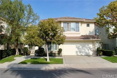 38 Calavera, Irvine, CA 92606 - MLS#: OC19287124