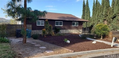 5269 Old Mill Road, Riverside, CA 92504 - MLS#: OC20000009