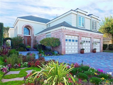 19391 Woodlands Drive, Huntington Beach, CA 92648 - MLS#: OC20000039