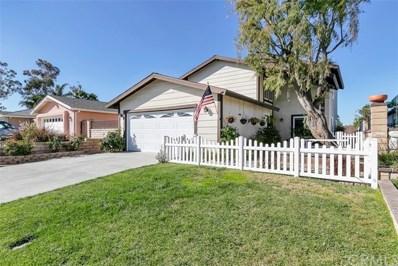 27635 Soltero, Mission Viejo, CA 92691 - MLS#: OC20000111