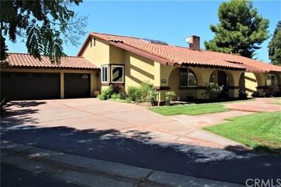 12571 Welbe Drive, Santa Ana, CA 92705 - MLS#: OC20000311